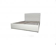 Кровать Энигма