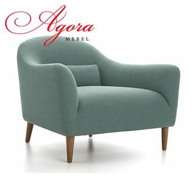 Кресло Vicont
