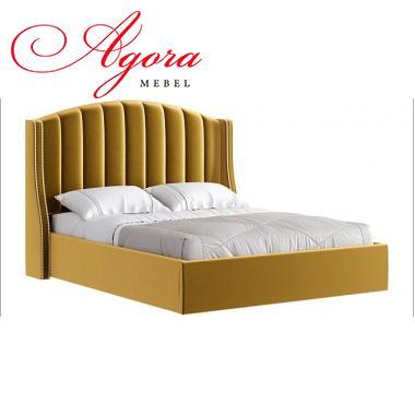 кровать Castella