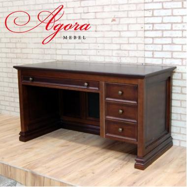 Письменный стол Henry VS